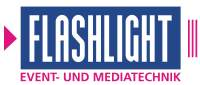 Flashlight Logo 200dpi